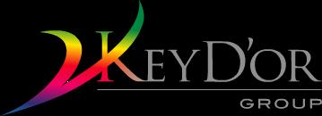 key-d'or