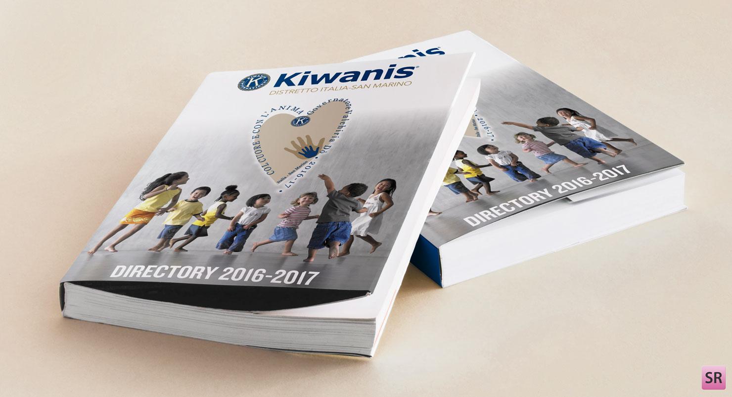cover-kiwanis