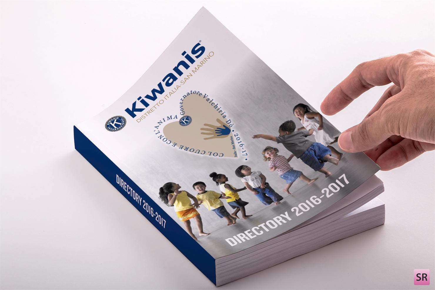 kiwanis-cover
